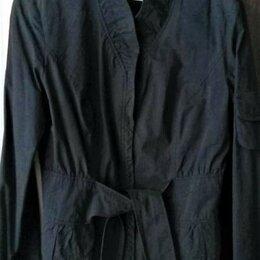 Куртки - Ветровка новая, р.42-44, 0
