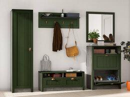 Шкафы, стенки, гарнитуры - Прихожая Прованс, 0
