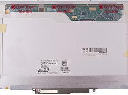 Мониторы - Матрица LP141WX1-TL01 к с диагональю экрана…, 0