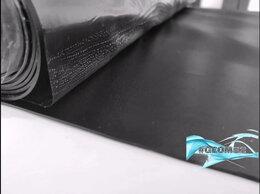 Парники и дуги - Пленка для пруда 1 мм (гидроизоляция) , 0
