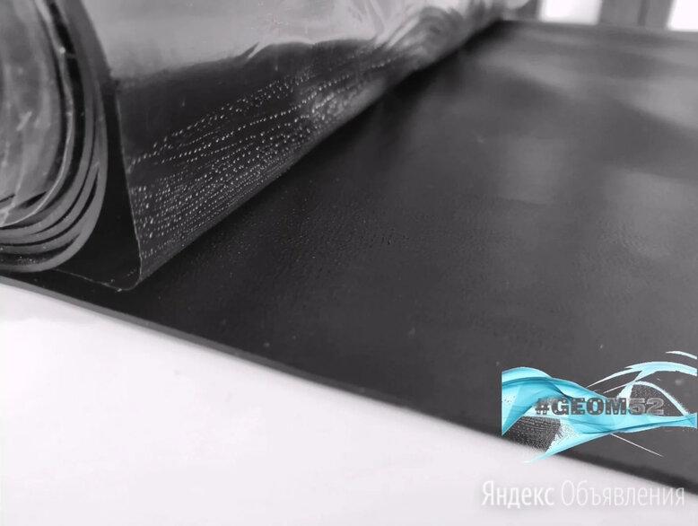 Пленка для пруда 1 мм (гидроизоляция)  по цене 190₽ - Парники и дуги, фото 0
