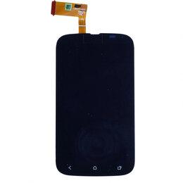 Дисплеи и тачскрины - Дисплей HTC Новый , 0