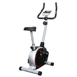 Велотренажеры - Магнитный велотренажер Everyfit K8518, 0