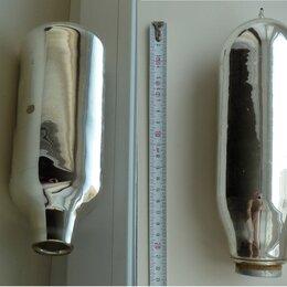 Термосы и термокружки - Колба для термоса 1л и 0,5л, 0
