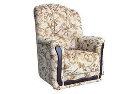 """Кресла - Кресло """"Анна-1"""", 0"""