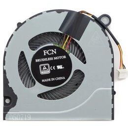 Кулеры и системы охлаждения - Кулер, вентилятор к Acer Predator Helios 300…, 0