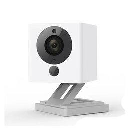 Камеры видеонаблюдения - IP камера Xiaomi XiaoFang Smart Camera 1080p, 0
