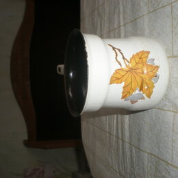 Турки - Турка эмалированная, 0