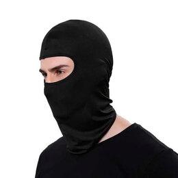Спортивная защита - Подшлемник. Полиэстер., 0
