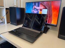 Ноутбуки - Ноутбук Asus / Core i5 /8gb Ram /1gb video, 0