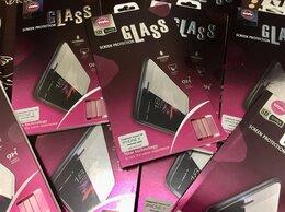 Защитные пленки и стекла - Защитное стекло на IPhone X, 0