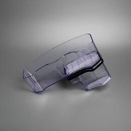 Аксессуары для глажения - Фильтр встраиваемый S, 0