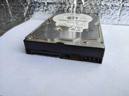 Внутренние жесткие диски - Жесткий диск WD1600 160GB не рабочий, 0