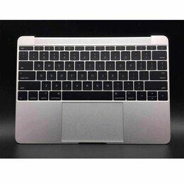 Материнские платы - Топкейс MacBook 12 2015 2016 2017 A1534 с заменой, 0