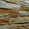 Сланец Адыгейский по цене 500₽ - Облицовочный камень, фото 14