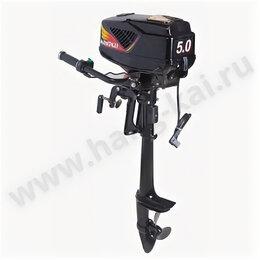 Прочие запчасти и оборудование  - Hang-kai ET1200 электромотор, 0