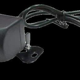 Камеры видеонаблюдения - Камера для регистратора переднего вида CM-220 1080P, 0