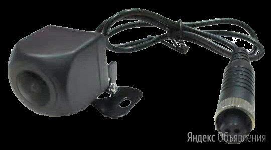 Камера для регистратора переднего вида CM-220 1080P по цене не указана - Камеры видеонаблюдения, фото 0