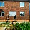 Остекление Отделка балконов - Архитектура, строительство и ремонт, фото 4