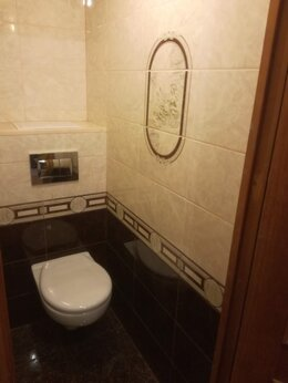 Ванны - Ремонт ванных комнат, 0