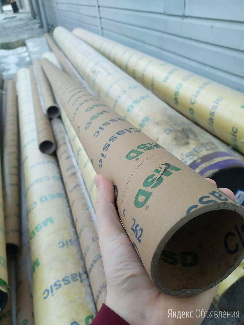 Тубусы для изготовление когтеточек по цене даром - Когтеточки и комплексы , фото 0