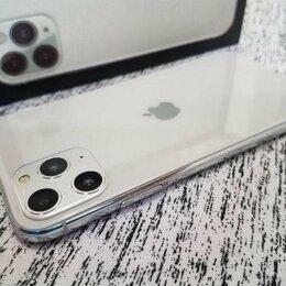Мобильные телефоны - iPhone 11 Pro White 64Gb, 0