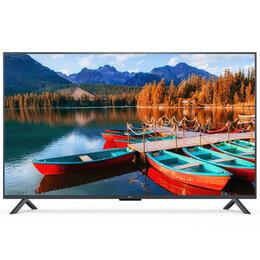 "Телевизоры - Телевизор Xiaomi Mi TV 4S 65"" / 165 см (RUS), 0"
