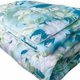 Одеяла - Одеяло ватное, 0