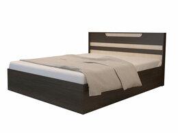 Кровати - Кровать Юнона комбинированная, 0