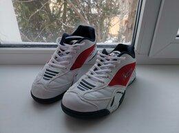 Обувь для спорта - Кроссовки FORWARD тренировочные (белый/красный)…, 0