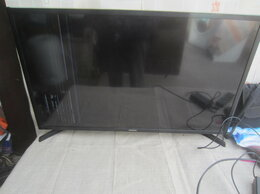 Телевизоры -  LED телевизор  Samsung UE32JAK , 0