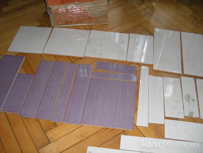 Остатки стройматериалов после ремонта по цене 50₽ - Отделочный профиль, уголки, фото 0