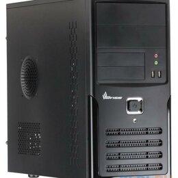 Настольные компьютеры - Системный блок Winsis, 0