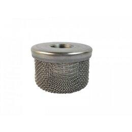 Малярные установки и аксессуары - Фильтр грубой очистки для окрасочного аппарата Scentury ST 395, 0