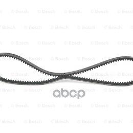Отопление и кондиционирование  - Ремень Клиновой 10 X 975 Bmw 3 1992-1995,Opel Movano 2001-2010,Volvo S40/V40 ..., 0