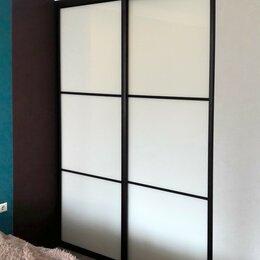 Шкафы, стенки, гарнитуры - Шкафы купе , 0