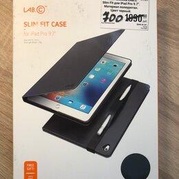 """Чехлы для планшетов - Чехол книжка для планшета iPad Pro 9,7"""" , 0"""