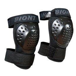Спортивная защита - Защита коленей Biont, 0