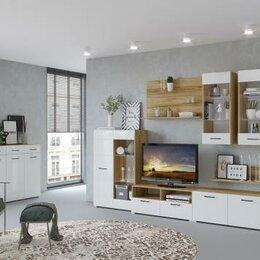 Шкафы, стенки, гарнитуры - Большой выбор корпусной мебели по оптовой цене, 0