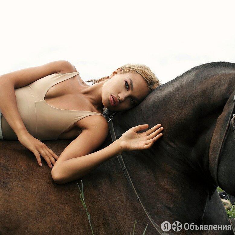 Фотосессии с лошадьми в Санкт-Петербурге по цене 6000₽ - Сертификаты, курсы, мастер-классы, фото 0