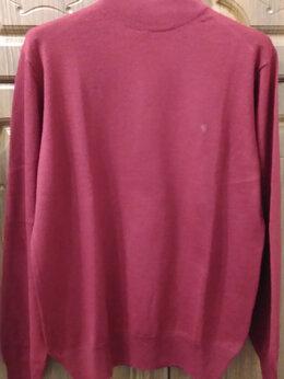 Свитеры и кардиганы - Тонкий свитер 48 размер, 0