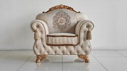 Кресла - Кресло Лувр XIV, 0