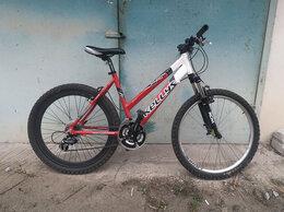 Велосипеды - Велосипед Kellys Sphera, 0