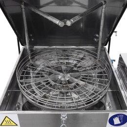 Ванна для мойки деталей - Автоматическая мойка деталей и запчастей АМ800 АК, 0