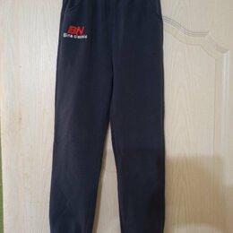 Брюки - Спортивные брюки ( рост 140 ), 0