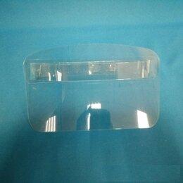 Головные уборы - Маска защитная 300 х 160, 0