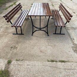 Комплекты садовой мебели - Садовый комплект, садовая мебель, садовый набор, 0