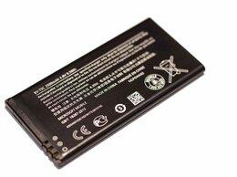 Аккумуляторы - Аккумулятор Nokia Lumia 640 BV-T5C, 0
