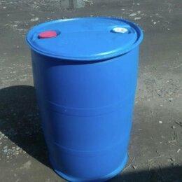 Бочки - Бочка пластиковая 230 литров, 0