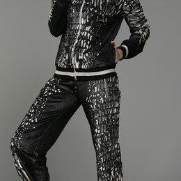 Спортивные костюмы - Шикарный костюм Balizza , 0